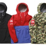 supreme-the-north-face-expedition-pullover-1