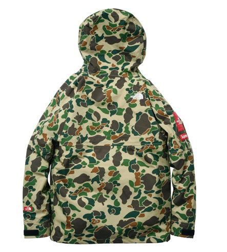 supreme-the-north-face-expedition-pullover-5