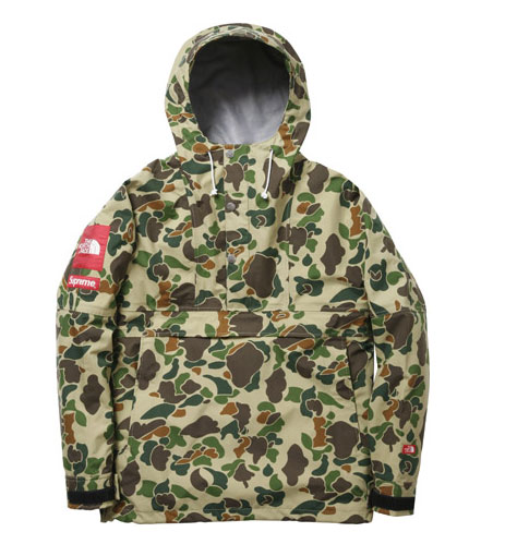 supreme-the-north-face-expedition-pullover-6